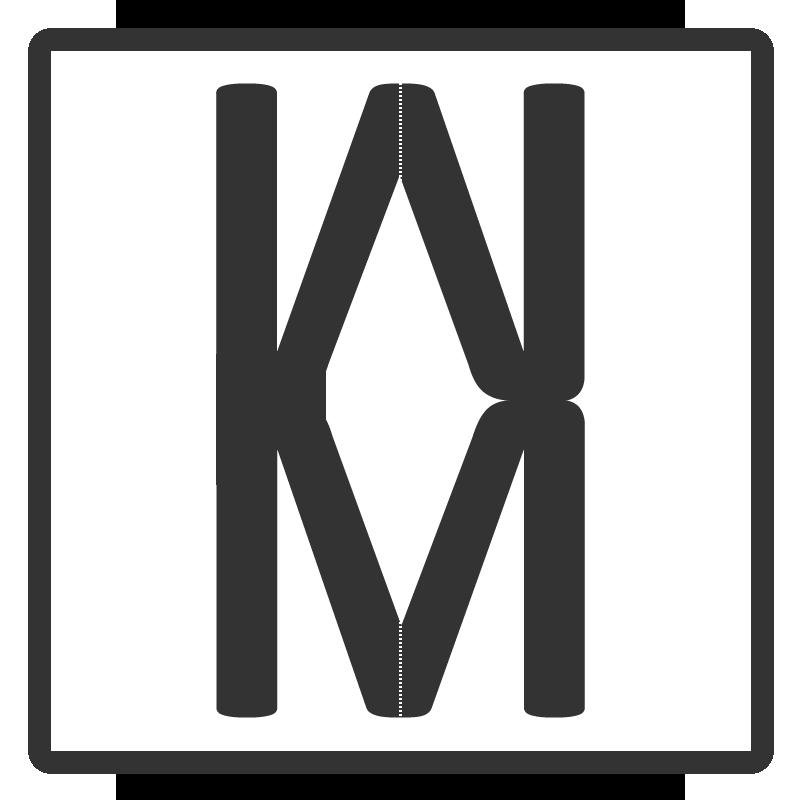 Markus Kusi Meier Logo